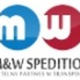 M&W Spedition - Transport Oborniki