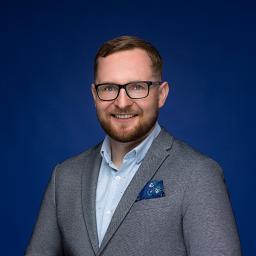 Piotr Pańkowski - doradztwo finansowe - Leasing Lublin