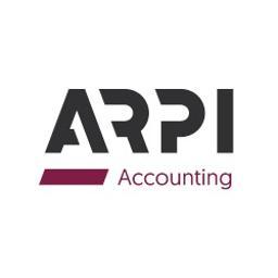ARPI Accounting - Doradca podatkowy Warszawa