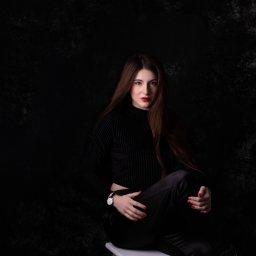 STUDIO FOTOGRAFII ARTYSTYCZNEJ. LAURA B膭K - Zdj臋cia do dokumentów Lublin