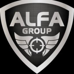 ALFA GROUP - Firma Detektywistyczna Warszawa