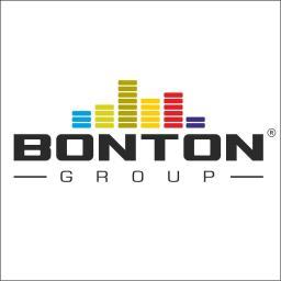 Bonton group - Logotyp Rzeszów