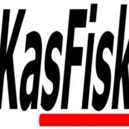 KasFisk - Artykuły biurowe Warszawa