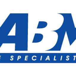 ABM Firma Instalacyjno-Budowlana - Klimatyzacja Tarnobrzeg
