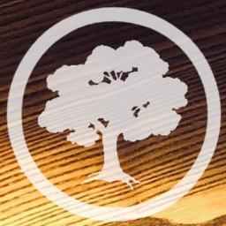Sławomir Tytuła Usługi stolarskie - Schody drewniane Zamość