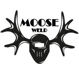 Moose - Weld Marcin Łoś - Balustrady Szklane Zewnętrzne Kraków