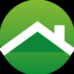 Zielony Dom - Firma Fotowoltaiczna Zielona Góra