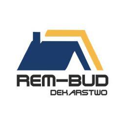 REM-BUD Dekarstwo Piotr Zółtek - Konserwacje Dachów Nowy Targ