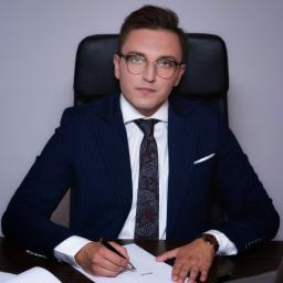 Mateusz Tomalski Kancelaria Radcy Prawnego - Usługi Prawnicze Radomsko