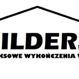 BILDERS. - Płyta karton gips Tarnów