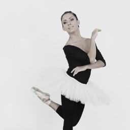 Studio Tańca STC Dance&More - Szkoła tańca Dobrzykowice