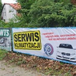 MD Serwis Samochodowy - Elektryk samochodowy Wrocław