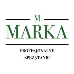 MARKA K.JEDRZEJEWSKA, M.TRZEŚNIEWSKA S.C - Sprzątanie Biurowców Nowy Dwór Mazowiecki