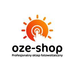 OZE Shop Sp. z o.o. - Kolektory słoneczne Gdynia