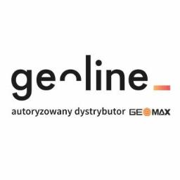 Geoline Sp. z o.o. Odział w Toruniu - Serwis urządzeń Toruń