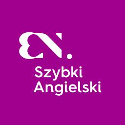 Concret sp. z o.o. - Nauka i edukacja Bydgoszcz