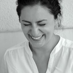Magdalena Białek - Fotografia artystyczna Warszawa