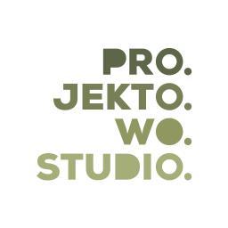 Projektowo Studio - Remonty mieszkań Gdańsk