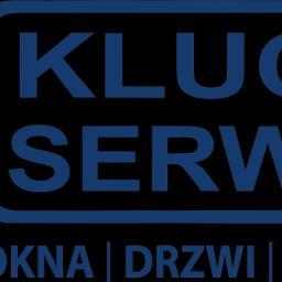 F.H.U. KLUCZSERWIS MARCIN ŁOSKI - Naprawa okien Grójec