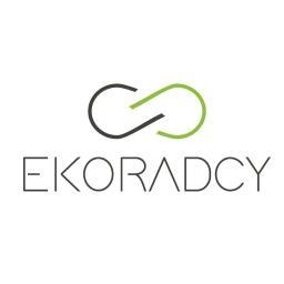 EKORADCY Sp. z o.o. - Fotowoltaika Kraków