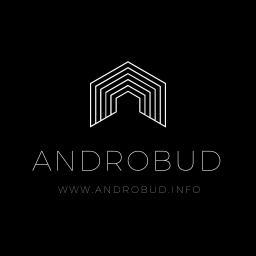 ANDROBUD Adam Bylica - Firma Remontowo-budowlana Roczyny