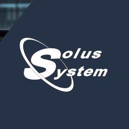 Solus System Sebastian Kłosek - Tworzenie Stron Internetowych Piekoszów
