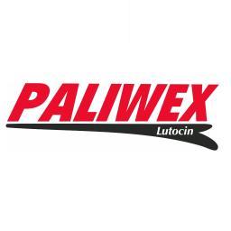 Paliwex Sp. J. Ryszard Domżalski - Pellet Lutocin