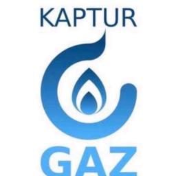 Instalacje gazowe Limanowa