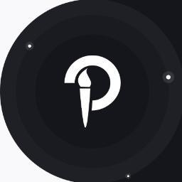 PIXEL GROUP SP. Z O. O. - Projekty Sklepu Internetowego Oświęcim
