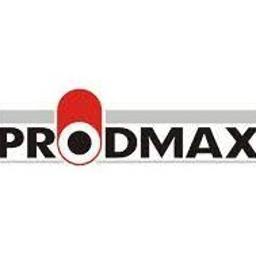 F.H.P. PRODMAX - Klimatyzacja Sokołów