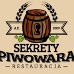 Restauracja Sekrety Piwowara - Gastronomia Świeradów-Zdrój