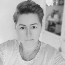 Justyna Hołownia - Mycie Okien Dachowych Świebodzin