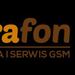 PyraFon - Serwis komputerów, telefonów, internetu Poznań