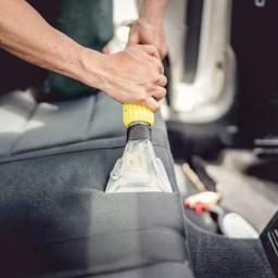 Cleanliness - Sprzątanie biur Mrągowo