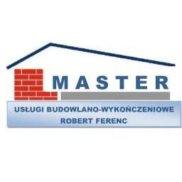 Master usługi budowlano wykończeniowe - Lakiernia Proszkowa Chełm
