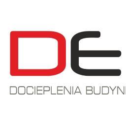 Denex - Elewacje Zabrze