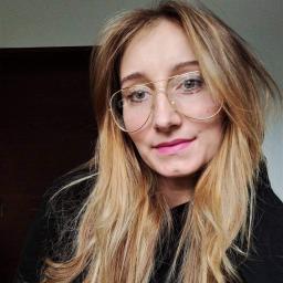 Martyna Święcicka Fotografia - Retuszowanie, odnawianie zdjęć Lębork