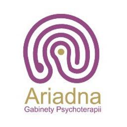 Gabinety Psychoterapii ARIADNA - Terapia uzależnień Bielsko-Biała