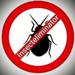 Insecteliminator - Dezynsekcja i deratyzacja Warszawa