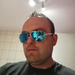 Bart-Bud Bartosz Miller - Remont łazienki Szamocin