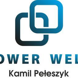 Power Weld - Spawacz Sanok