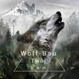 Wolf - Bau Piotr Gal - Naprawa dachów Nowy Targ