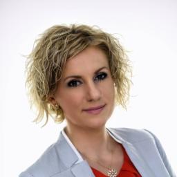 Anna Lejczak Biuro rachunkowe księgowość i kadry online - Biznes Plan Firmy Budowlanej Lubań