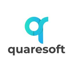 Quaresoft - Programista Gdańsk