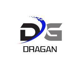 F. U. DRAGAN - Płyta Fundamentowa Mogielnica