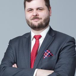 GKK Kancelarie Radców prawnych - Pomoc Prawna Kraków