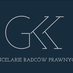 Obsługa prawna firm Kraków 1