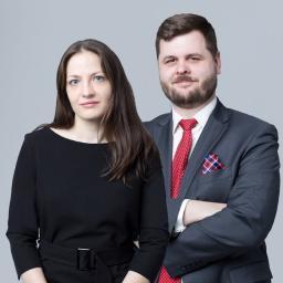 Obsługa prawna firm Kraków 3