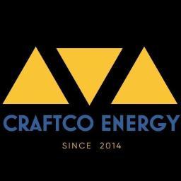 Craftco Energy oddział Wrocław - Fotowoltaika Nysa
