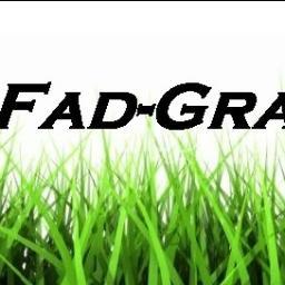 Fad-Grass - Ogród i rośliny Brzeg Dolny